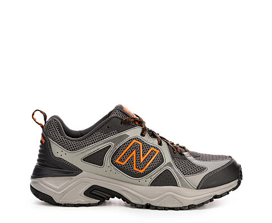 Mens 481 Running Shoe