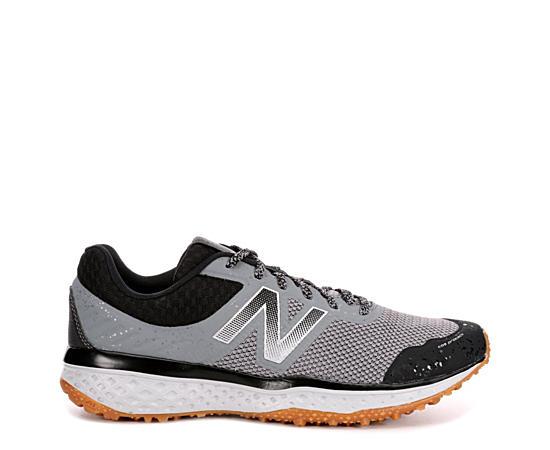 Mens 620 Running Shoe