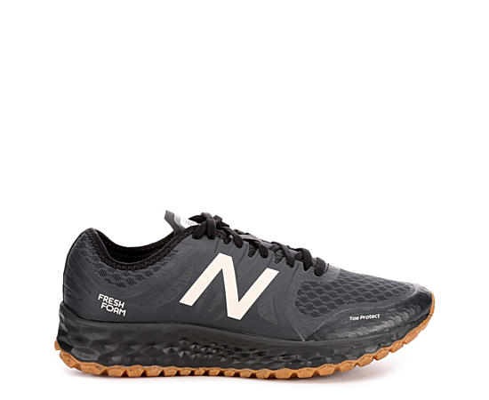 Mens Kaymin Trail Running Shoe