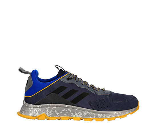 Mens Response Trail Running Shoe