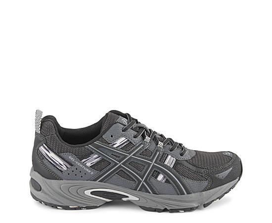 Mens Venture 5 Running Shoe