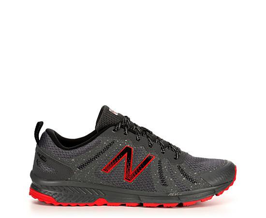 Mens 590 Tr Running Shoe