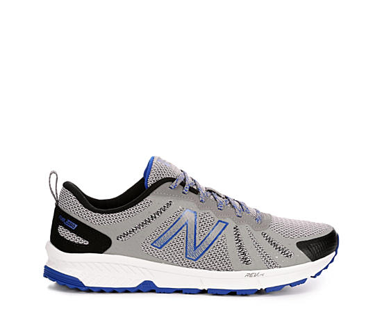Mens 590 Running Shoe