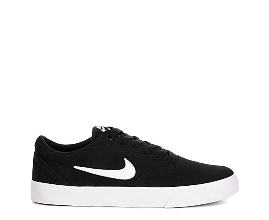 Mens Sb Charge Sneaker