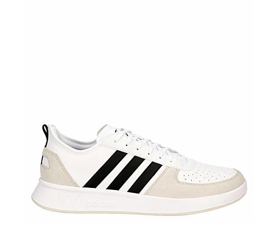 Mens Court 80s Sneaker