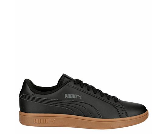 Mens Smash Sneaker