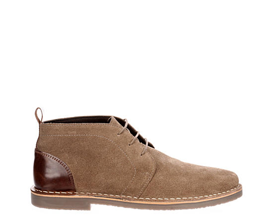 Mens Penn Chukka Boot