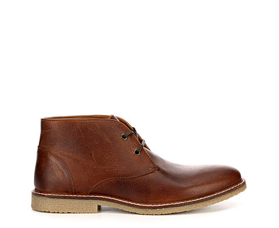 Mens Knox Chukka Boot