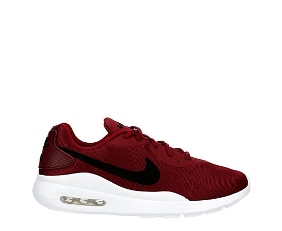 Mens Air Max Oketo Sneaker