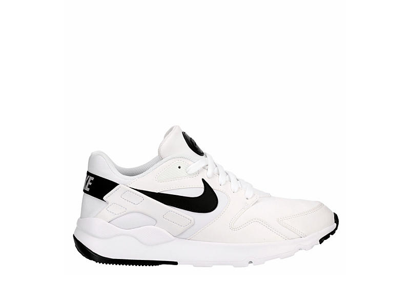 Agnes Gray suicidio vecino  White Nike Mens Ld Victory Sneaker | Athletic | Off Broadway Shoes