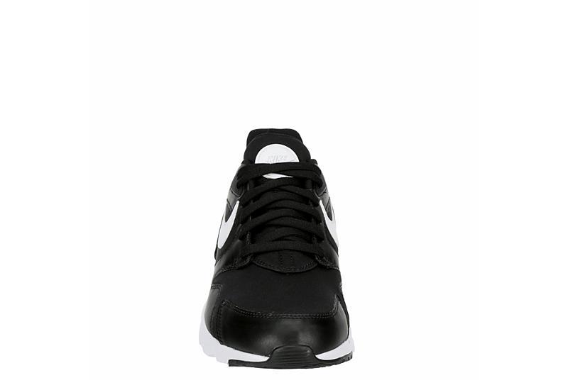 NIKE Mens Ld Victory Sneaker - BLACK