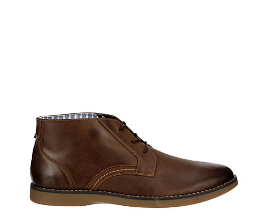 Mens Newman Chukka Boot