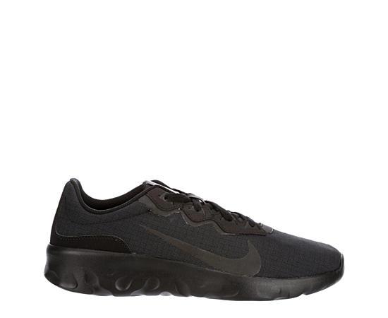 Mens Strada Running Shoe