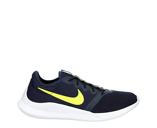 Mens Vtr Running Shoe