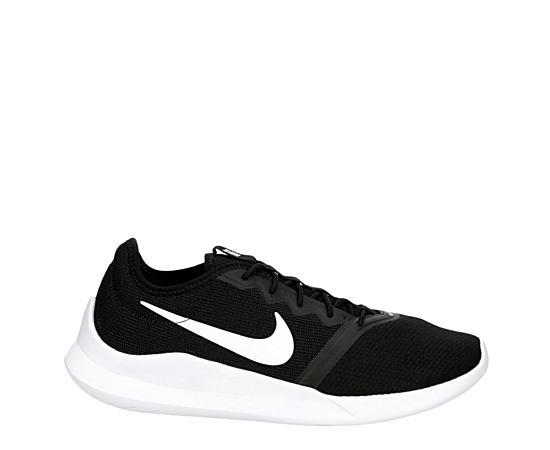 Mens Vtr Running Shoe