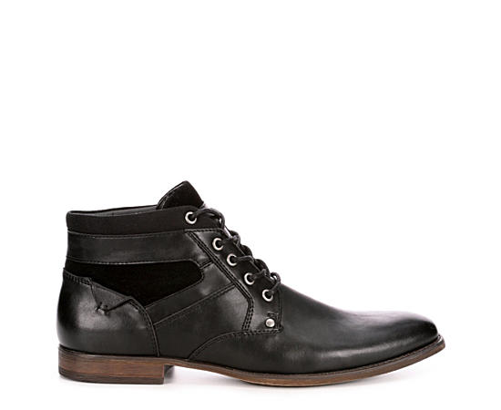Mens Al Chukka Boot