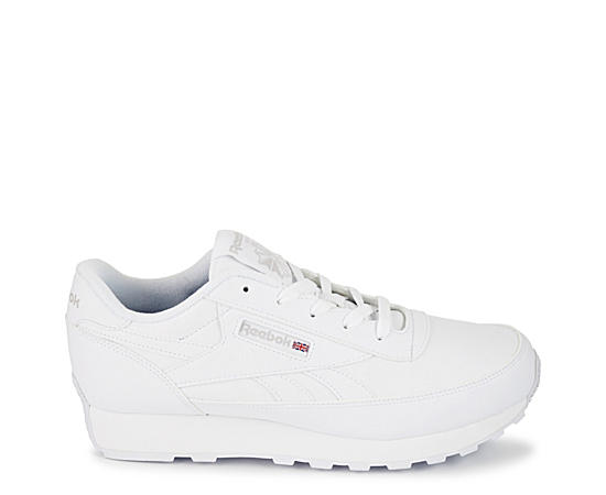 Mens Renaissance Sneaker