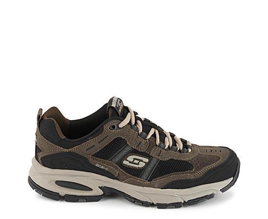 Mens Trait Sneaker