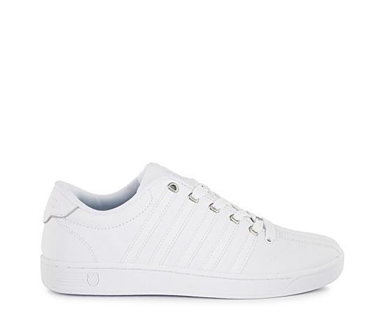 Mens Court Pro Ii Sneaker