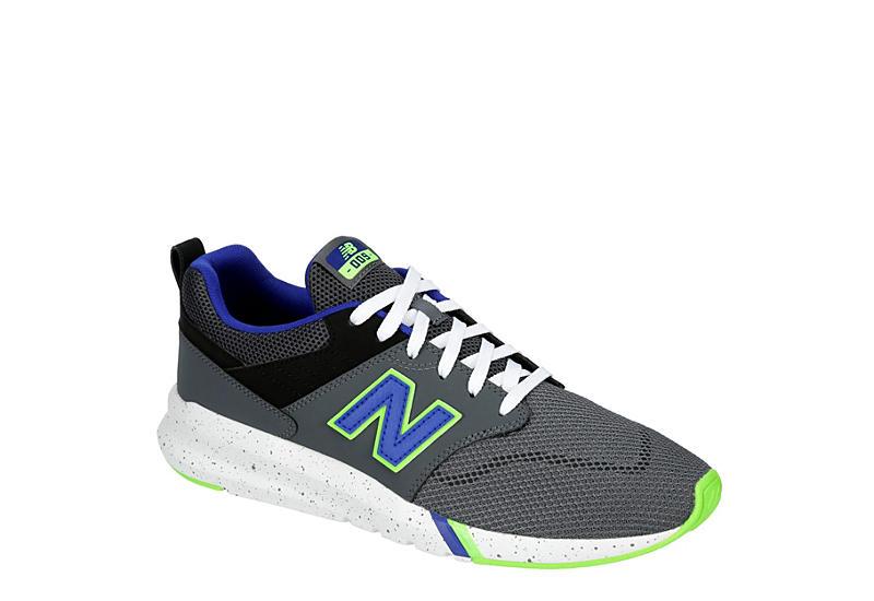 Balance ShoeChaussure New Training 009 New Balance YyIg7bf6v