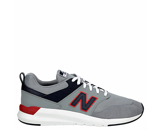 Mens 009 Running Shoe