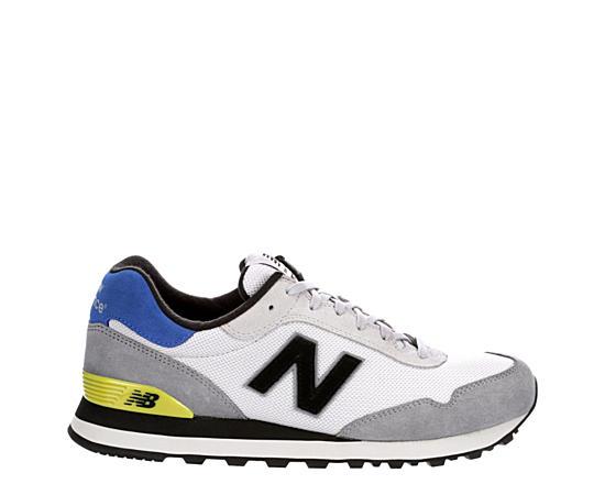 Mens 515 Running Shoe