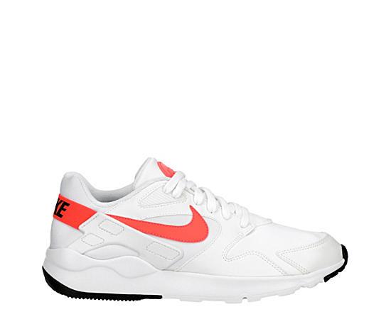 Mens Ld Victory Sneaker