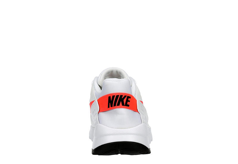 NIKE Mens Ld Victory - WHITE