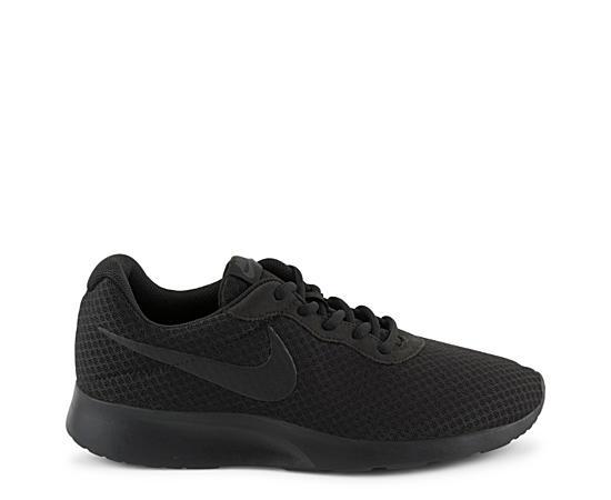 Mens Tanjun Sneaker