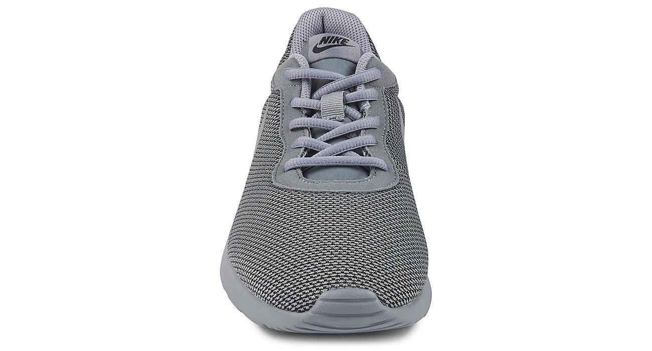 Nike Mens Tanjun Se Sneaker