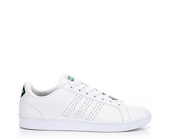 Mens Advantage Clean Sneaker