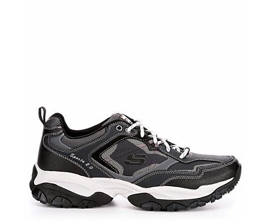 Mens Sparta Sneaker