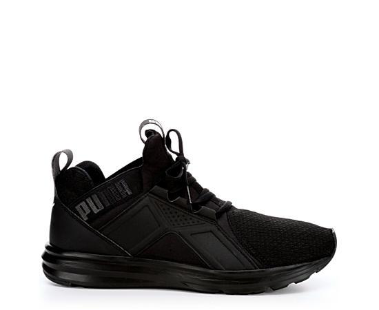 Mens Enzo Sneaker