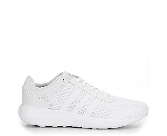 Mens Race Sneaker