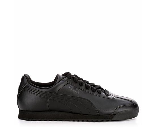 Mens Roma Basic Sneaker