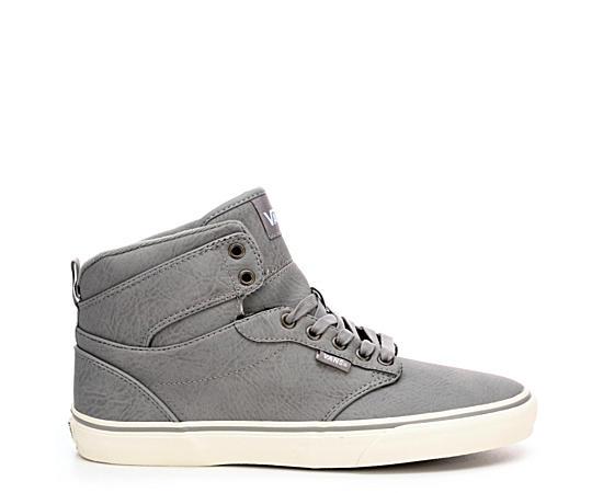 Mens Atwood Hi Sneaker