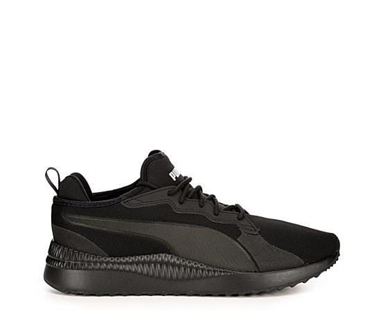 Mens Pacer Next Sneaker