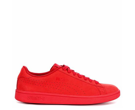 Mens Smash V2 Sneaker