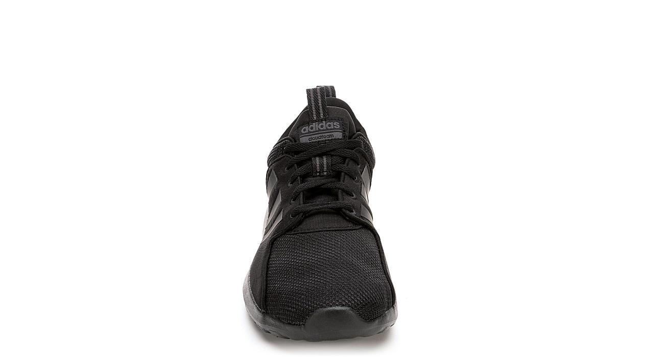 black adidas mens lite racer 2 scarpa mens off - broadway scarpe
