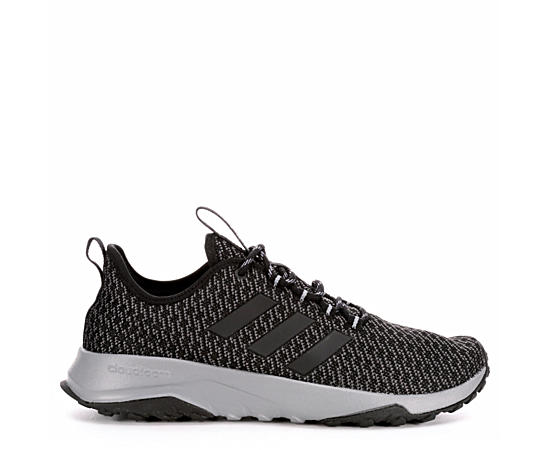 Mens Super Flex Trail Sneaker