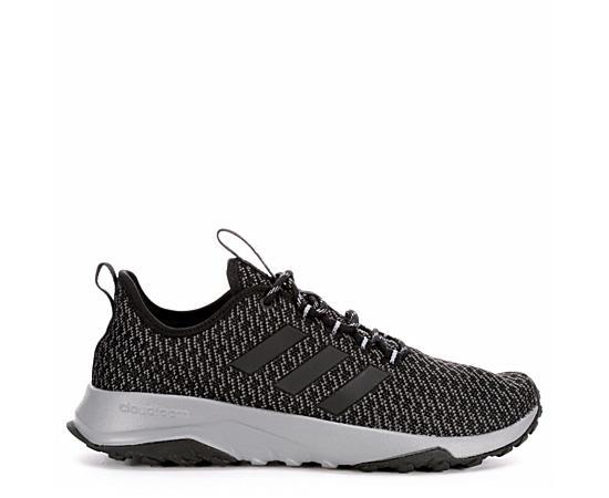 Mens Super Flex Trail Sneaker