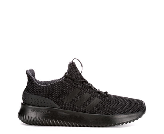 Mens Cloudfoam Ultimate Sneaker