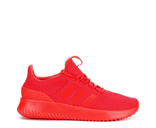 Mens Cloudfoam Ultimate Sneaker