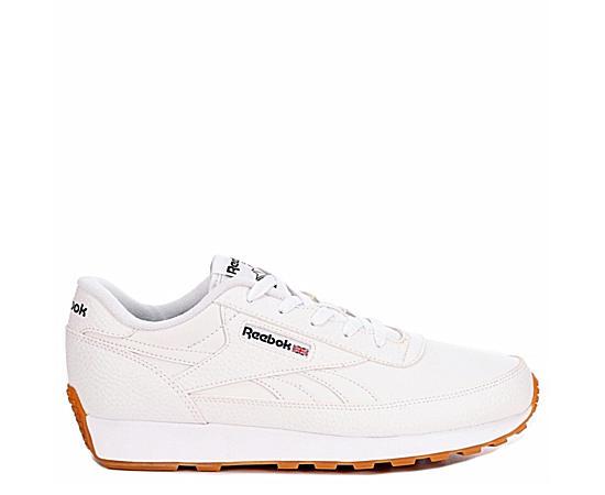 Mens Renaissance Rip Sneaker