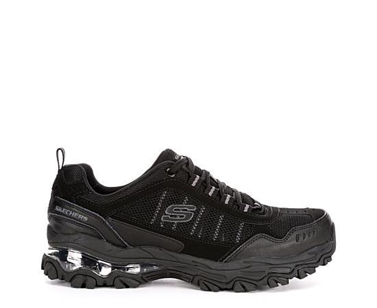 Mens M-fit Air Sneaker