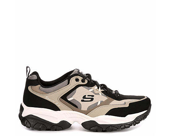 Mens Sparta Tr Sneaker