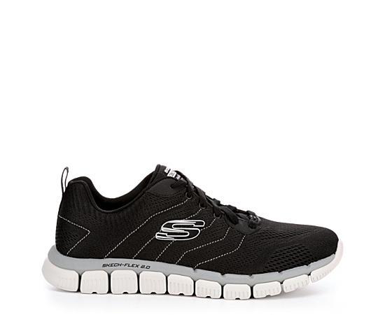 Mens Stretch Flex 2 Sneaker
