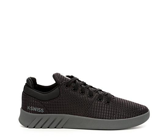 Mens Aero Trainer Sneaker