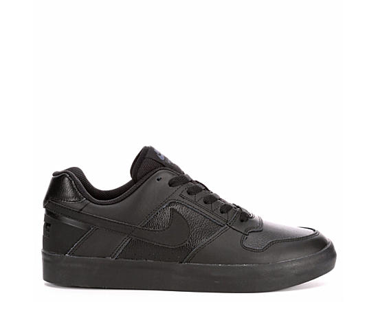 Mens Delta Force Sneaker