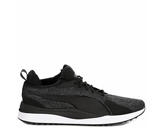 Mens Pacer Next Knit Sneaker